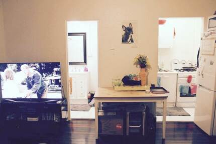 *Break Lease* Art Deco New Farm 2 Bedroom Unit New Farm Brisbane North East Preview