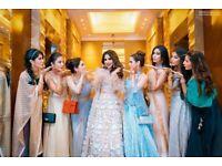 Wedding Photographer / Videographer - Asian Wedding Photography   Product Photographer   Birthday