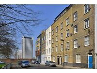 RUFFORD ST N1: AVAILABLE NOW, FURNISHED, KINGS CROSS MOMENTS AWAY, STUDIO FLAT INCLUDING ALL BILLS