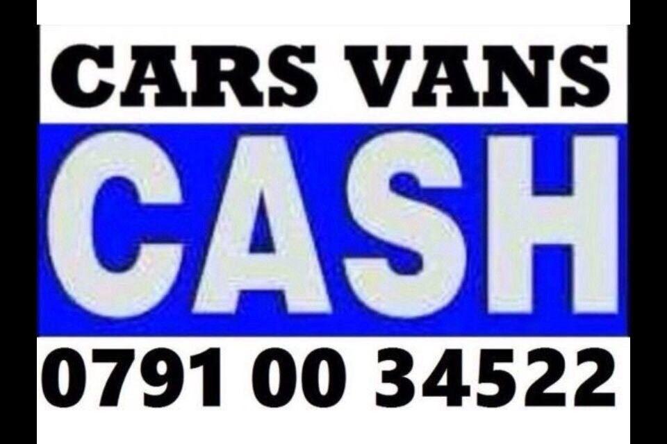 🚘☎ Ø791ØØ34522 WANTED CAR VAN BIKE SELL YOUR BUY MY SCRAP FOR ...