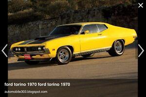 1970/71 torino