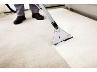 ★★★★★ 50% OFF Carpet Cleaning & Upholstery Steam Cleaning Service With High – Tech Equipment ★★★★★