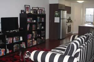 Clean, friendly housemate seeks same Capalaba Brisbane South East Preview