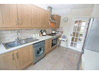 2 Bedroom Terraced House, Overton Mains, Kirkcaldy