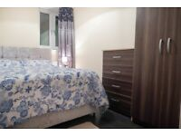 Cheap Double Room --- 477 a Month - Zone 1
