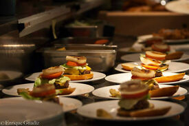 Kitchen Porter needed for American restaurants Stax Diner Carnaby Street and Boondocks Old Street!