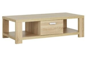 Coffee table with storage Sutherland Sutherland Area Preview