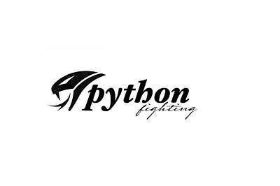 pythonfighting