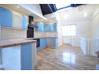 Wonderful 4 Large Double Bedrooms - Newark Street E1 - £3,600 INC ALL BILLS - Call Now!!!!