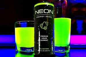 LOOKING FOR PROMOTERS FOR CLUB NEON!! London Ontario image 4