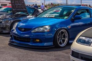 Looking for 05-06 Type S RSX