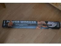 Bodi-Tek Power Worker