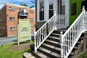 Bachelor in Great South End Location! All Inclusive! June!