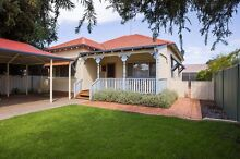 CAN YOU AFFORD $470 PER WEEK? Withers Bunbury Area Preview