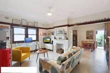 Room to rent in Art Deco apartment in Petersham Petersham Marrickville Area Preview