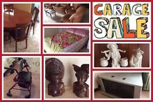 Garage Sale, Deceased Estate, House Clearance - all must go! Lathlain Victoria Park Area Preview
