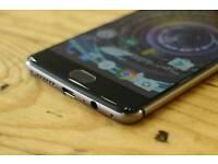 OnePlus 3. 64gb. 6GB Ram. Dual Sim