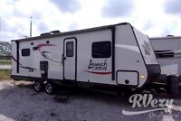 2016 Starcraft UltraLite  (Rent  RVs, Motorhomes, Trailers & Cam Vancouver Greater Vancouver Area Preview