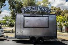 MOBILE FOOD VANS & TRUCKS Campbellfield Hume Area Preview