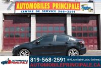 2010 Mazda 3 with heated leather seats! WOW Ottawa Ottawa / Gatineau Area Preview