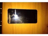 nexus 6 plus phone for sale