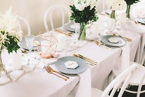 Wedding Styling, Hire & Planning Business for Sale Eatons Hill Pine Rivers Area Preview