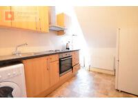 Spacious 1 Bed period flat in Victoria Park Village - Hackney E9