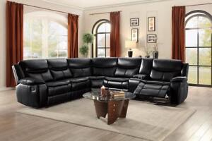 WHOLESALE FURNITURE WAREHOUSE LOWEST PRICE GUARANTEED WWW.AERYS.CA SECTIONAL STARTS FROM $299