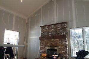 RENOVATIONS-handyman!! get all the unfinished finish!!! Kitchener / Waterloo Kitchener Area image 10