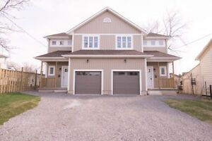 6 BEDROOM HOME IN THOROLD FOR BROCK STUDENTS - NEAR BROCK!
