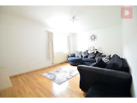 Amazing 4 Double Bedroom 1 Single Room Town House - Trelawney Estate E9 - £3,400 PCM - Call Now!!