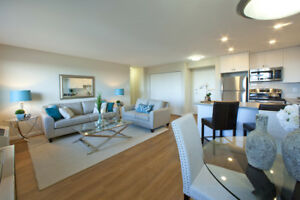 Mature Living!! St. Catharines 2 Bedroom Apartment for Rent!