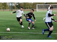 York 6 a side leagues - New teams welcome