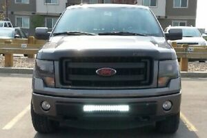 High Quality LED Light Bars Ford Dodge Chev Jeep Toyota Nissan Regina Regina Area image 1