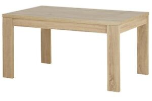Dining table 6 seater Sutherland Sutherland Area Preview
