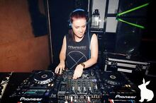 DJ SEZ - DJ For Hire Newtown Inner Sydney Preview