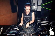 DJ SEZ - DJ For Hire Newtown Inner Sydney Preview
