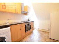 Victoria Park E9 ------- Fantastic 1 Bed Apartment ------ £288 pw ------ E9 7RX ----