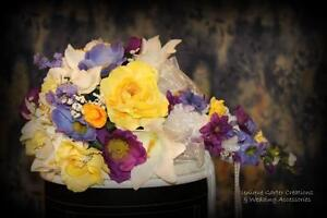 Wedding Bouquets & Boutonneires Kitchener / Waterloo Kitchener Area image 4