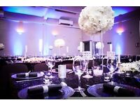 AFFORDABLE WEDDING DECORATIONS, CATERING, VENUE STYLING, EQUIPMENT HIRE, NIGERIAN WEDDING CATERING