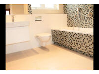 PROFESSIONAL AND EXPERIENCED TILER
