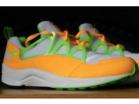 Nike Huarache Light Atomic Mango UK9 EU44