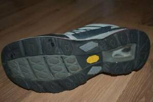 Snow/Hiking shoes