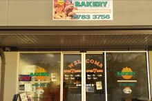 Family Bakery for sale Melbourne CBD Melbourne City Preview