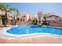 One bedroom apartment at Yucca Park - Costa Adeje, Tenerife