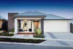 OUTSTANDING VALUE IN PROVENCE ESTATE Busselton Busselton Area Preview