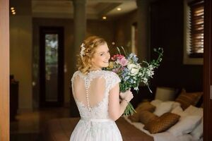Wedding / Special Occasion Hair  Mobile Service Benowa Gold Coast City Preview