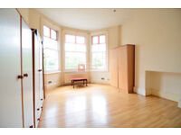Lovely 2 Bed 1st Floor Period Conversion flat in Lower Clapton - Hackney E5