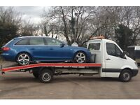 Jav's 24/7 CHEAP RELIABLE Breakdown Recovery Services (CAR)