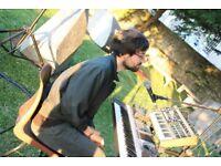 Piano and Music Teacher